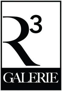 Galerie d'art universitaire R3