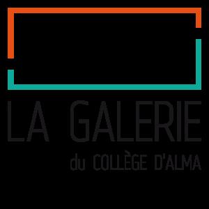La Galerie du Collège d'Alma